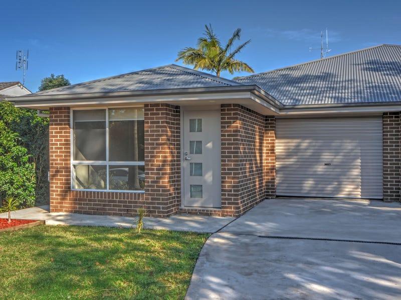 1/168 McKay Street, Nowra, NSW 2541