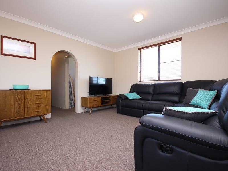 22/112 Little Street, Forster, NSW 2428