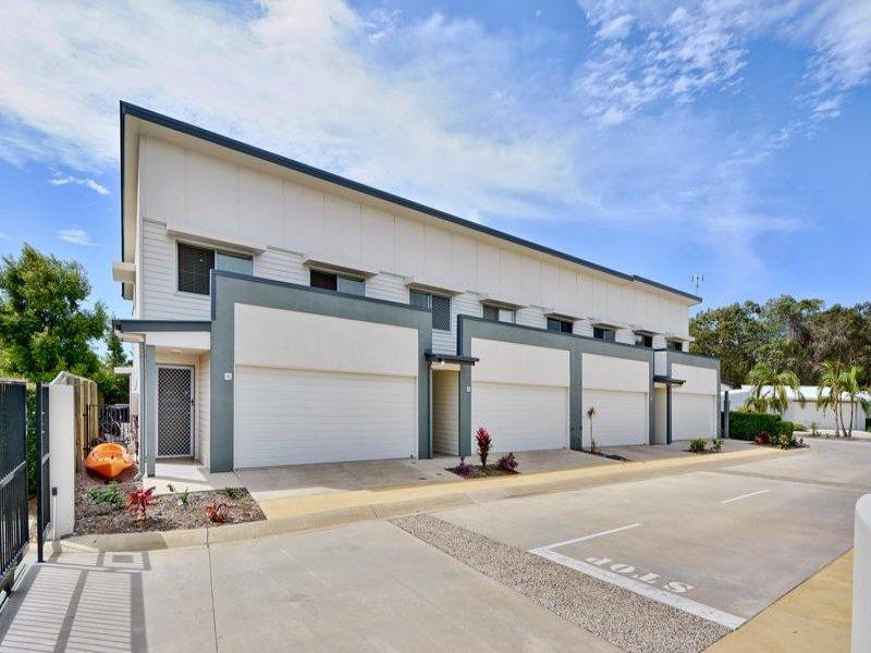 53/47 Sycamore Drive, Currimundi, Qld 4551