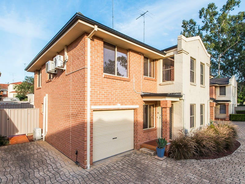 Address available on request, Penrith, NSW 2750
