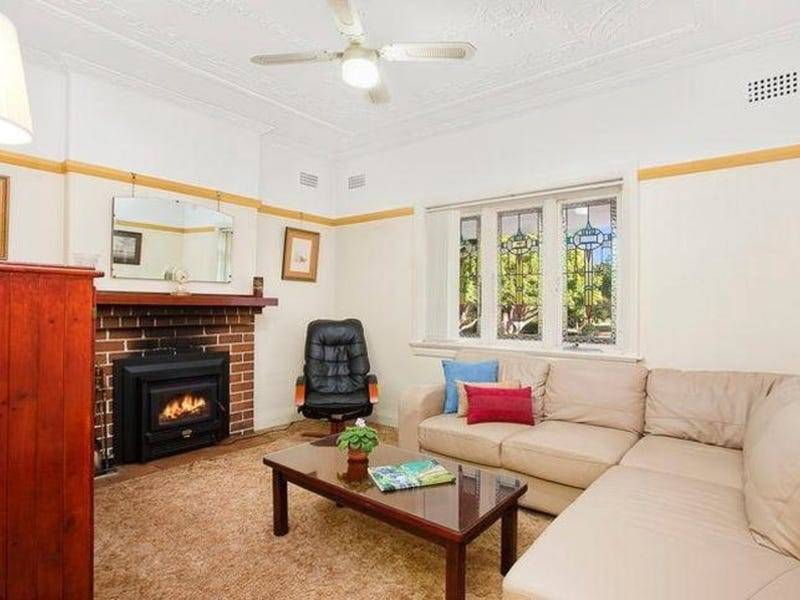 37 Princes Street, Hunters Hill, NSW 2110