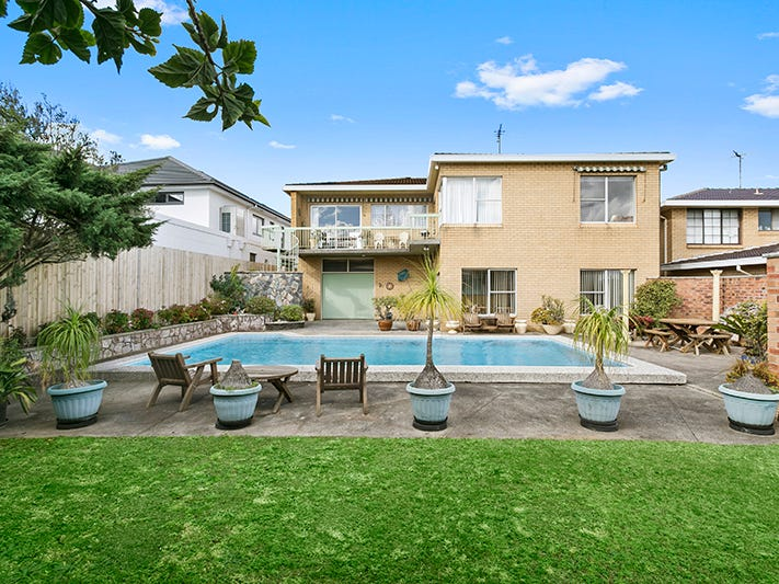 16 Fowler Crescent, South Coogee, NSW 2034