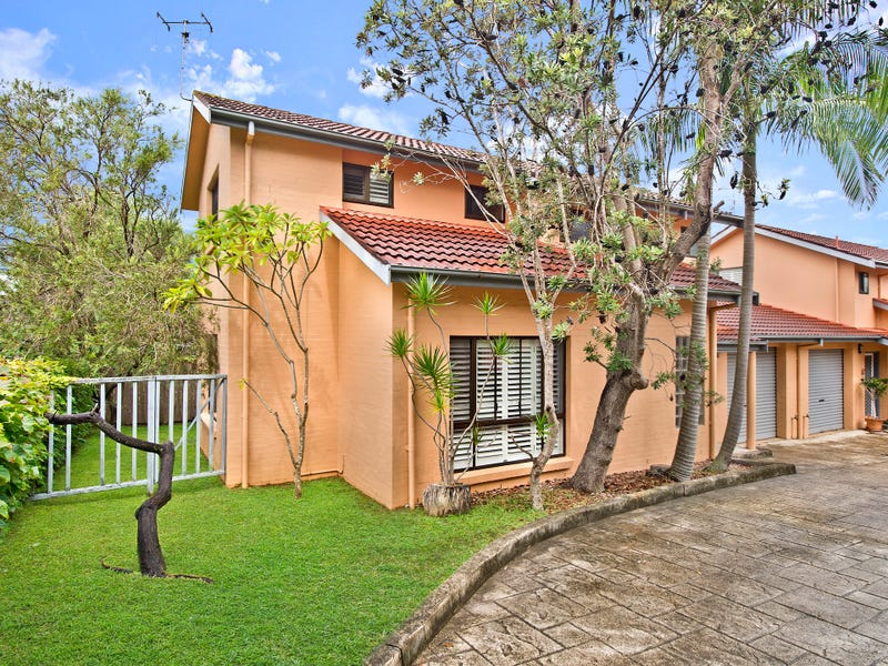 5/56 - 58 Owen Street, Port Macquarie, NSW 2444