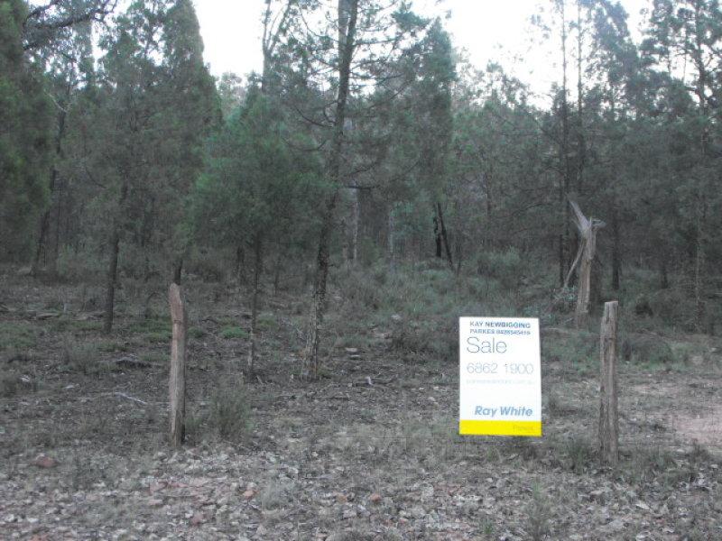 0 Rockyview, Cookamidgera, NSW 2870