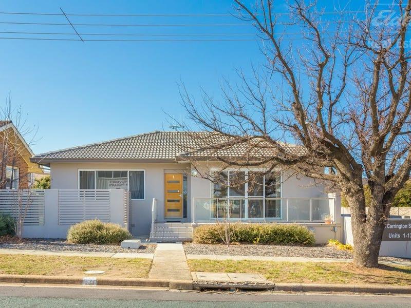 1/26 Carrington Street, Queanbeyan East, NSW 2620