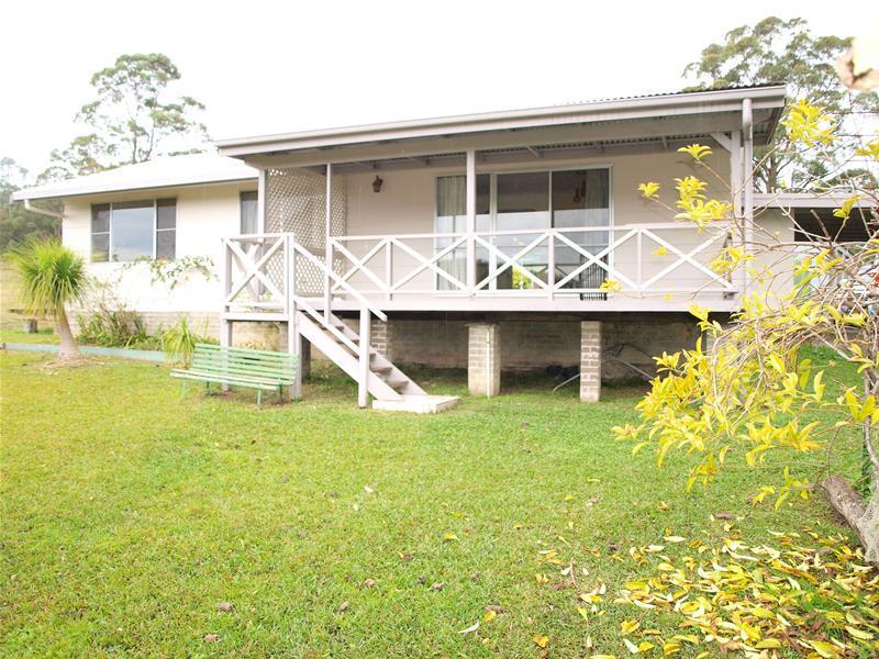 Address available on request, Logans Crossing, NSW 2439