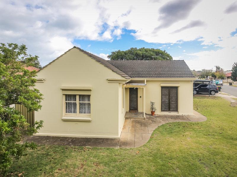 1 Ulinga, Glenelg North, SA 5045