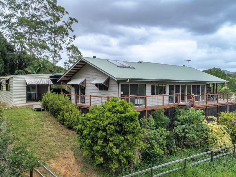 72 Howards Road, Burringbar, NSW 2483