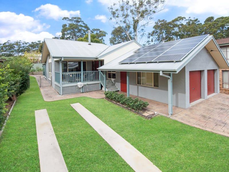 67 Edward Avenue, Kings Point, NSW 2539