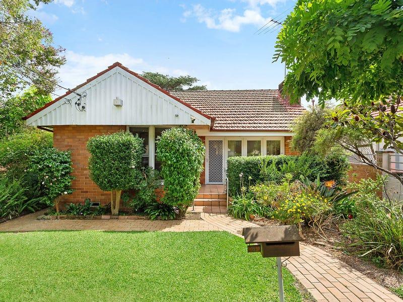 4 Somerset Street, Hurstville, NSW 2220