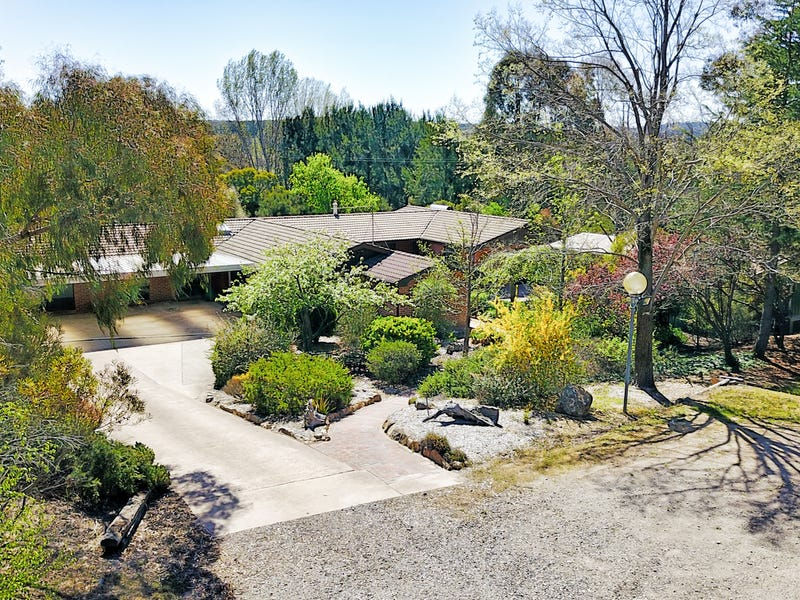 1067 Ophir Road, Orange, NSW 2800