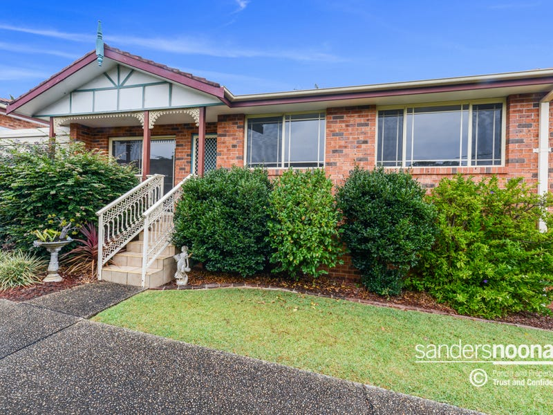 3/19 Mutual Road, Mortdale, NSW 2223
