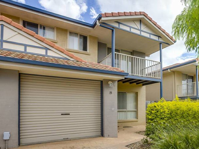 16/250 Manly Road, Manly West, Qld 4179