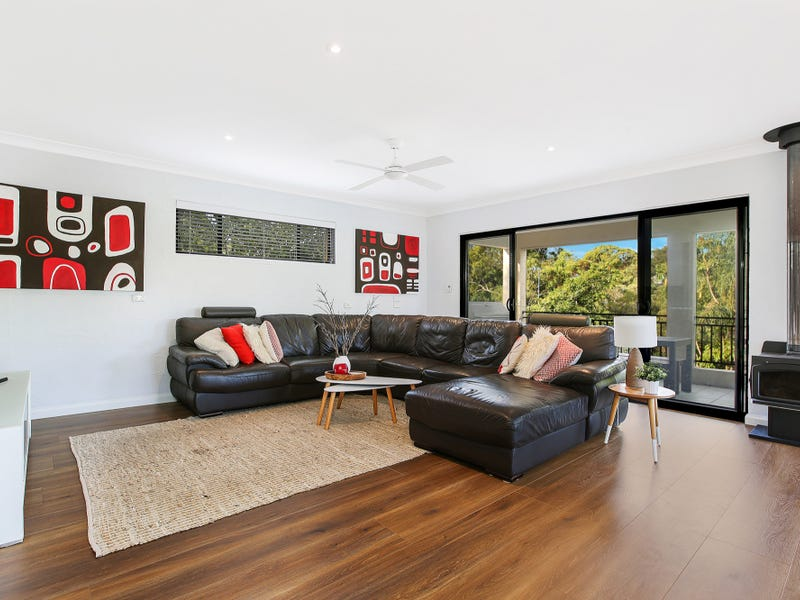 16 Bruce Avenue, Caringbah South, NSW 2229