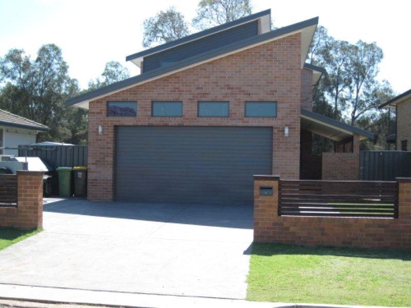15 Lindsay Street, Cessnock, NSW 2325
