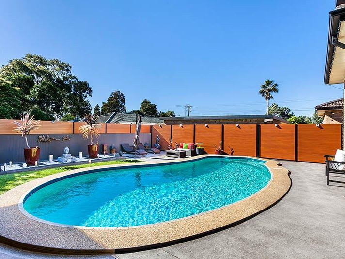 6 Doris Avenue, Woonona, NSW 2517