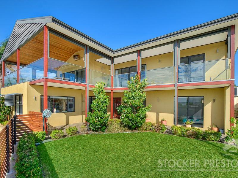 13 Strattimore Place, Australind, WA 6233