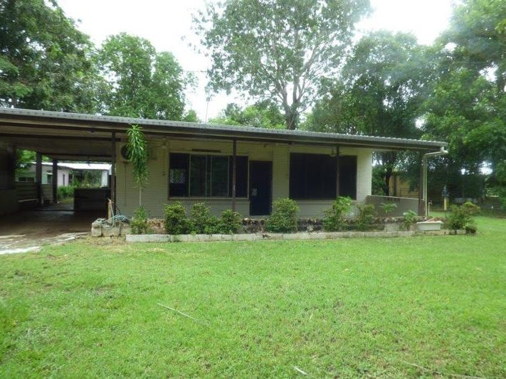 lot 73 Tobin Road, Howard Springs, NT 0835