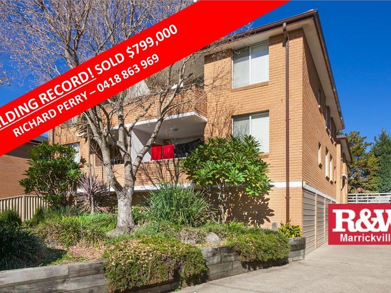 5/35 George Street, Marrickville, NSW 2204