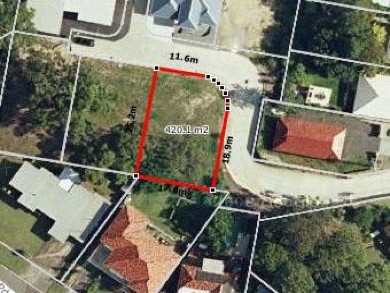 1/24 Muraban Street, Adamstown Heights, NSW 2289