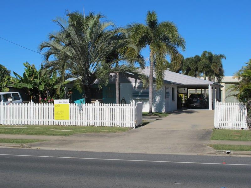 131 Paradise Street, South Mackay, Qld 4740