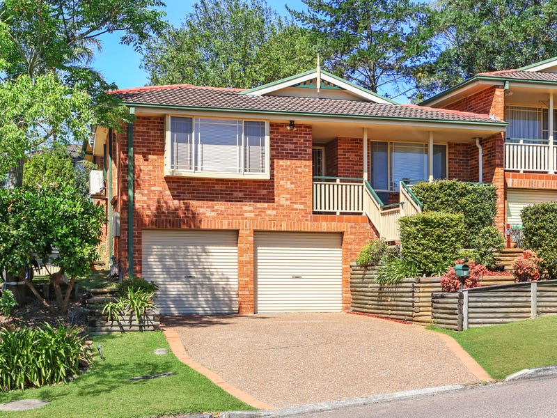 5 Beveridge Drive, Green Point, NSW 2251