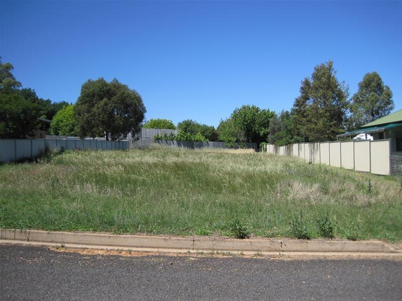 72 Tucklan Street, Dunedoo, NSW 2844