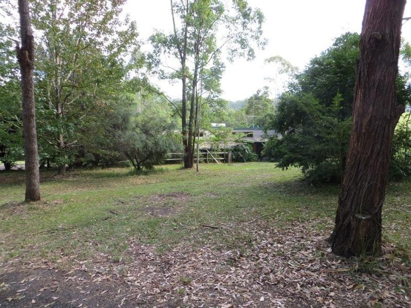 3437 Pacific  Highway, Eungai Creek, NSW 2441