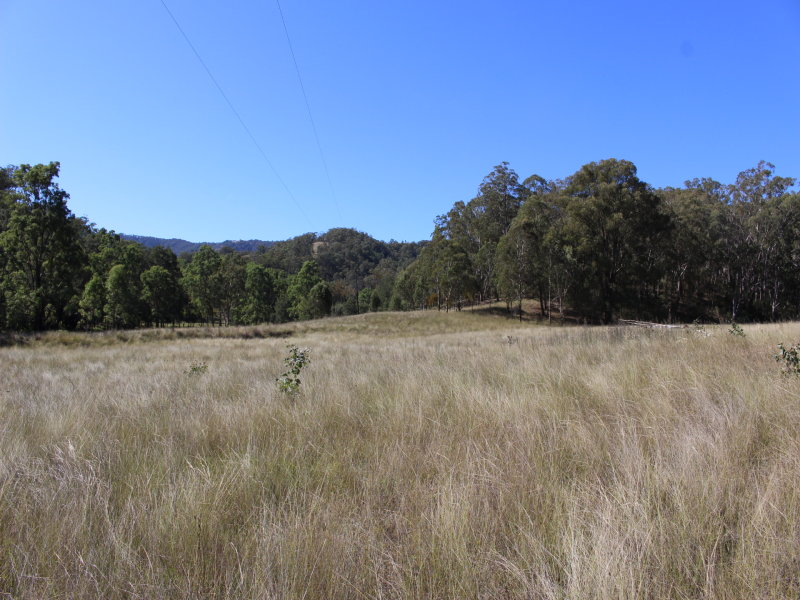 35, Isaacs Creek Road, Timor, NSW 2338