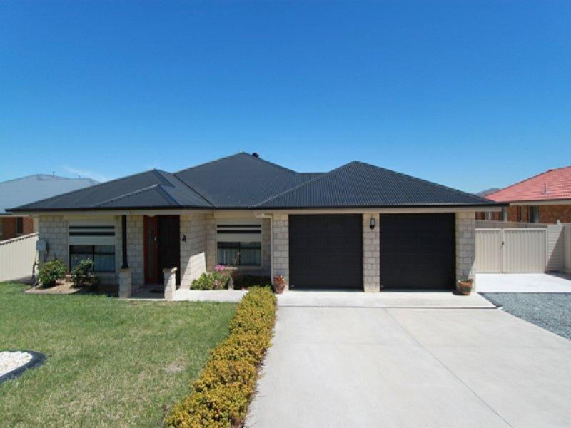 10 Diamond Close, Kelso, NSW 2795