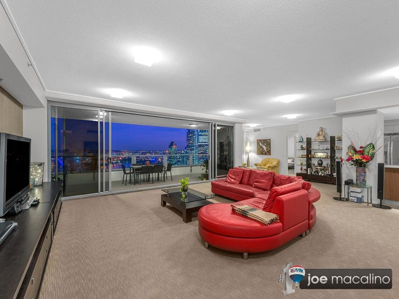 L41/30 Macrossan St, Brisbane City, Qld 4000
