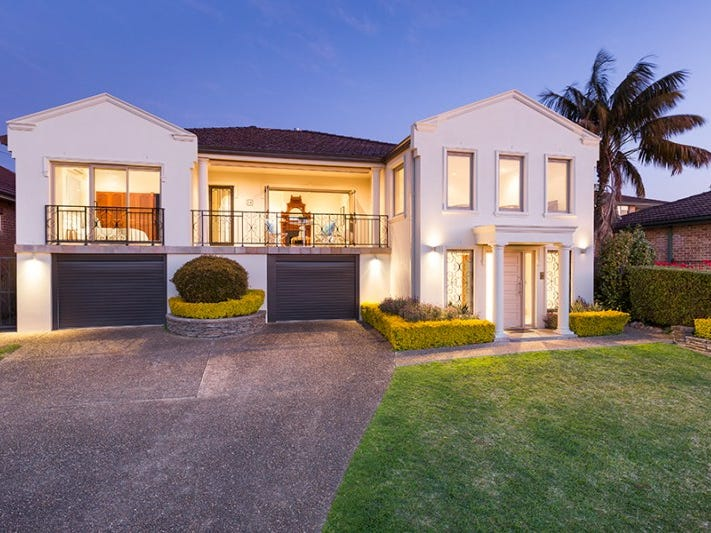 14 Holt Road, Taren Point, NSW 2229