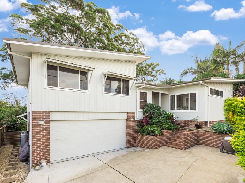 89A Old Gosford Road, Wamberal, NSW 2260