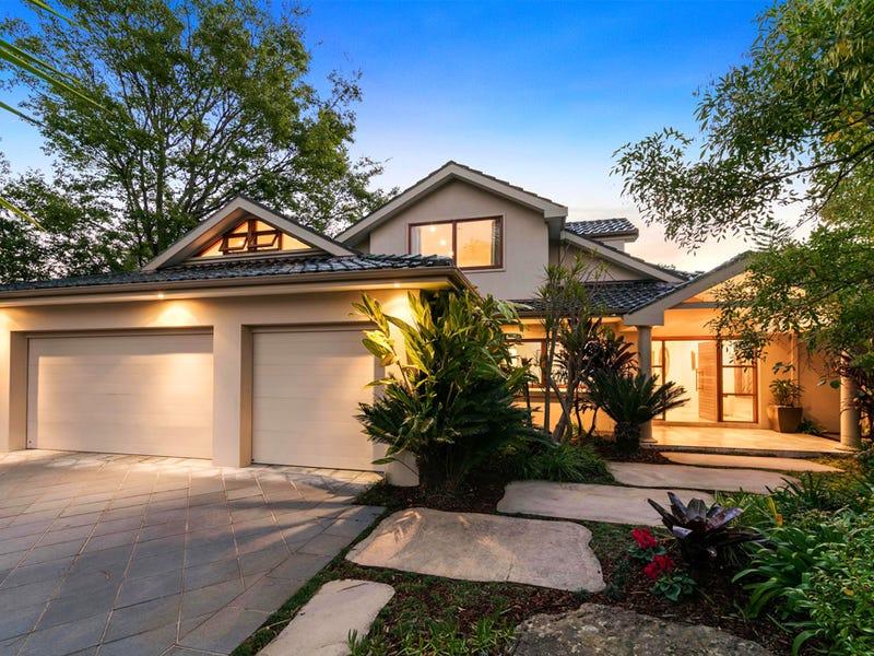 49 Torokina Avenue, St Ives, NSW 2075
