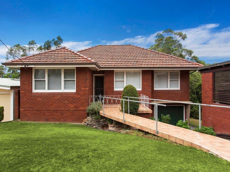 8 Booyong Avenue, Lugarno, NSW 2210