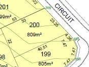 Lot 200, Aurora Circuit, Meadows, SA 5201