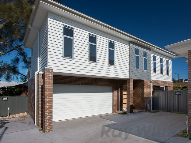3/4 Carrington Parade, New Lambton, NSW 2305