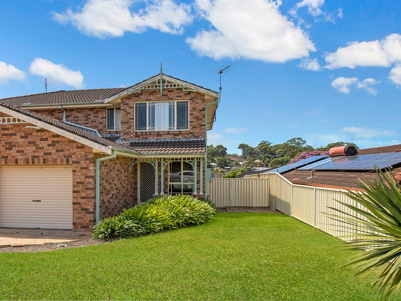 2/1 Kurrajong Close, Springfield, NSW 2250