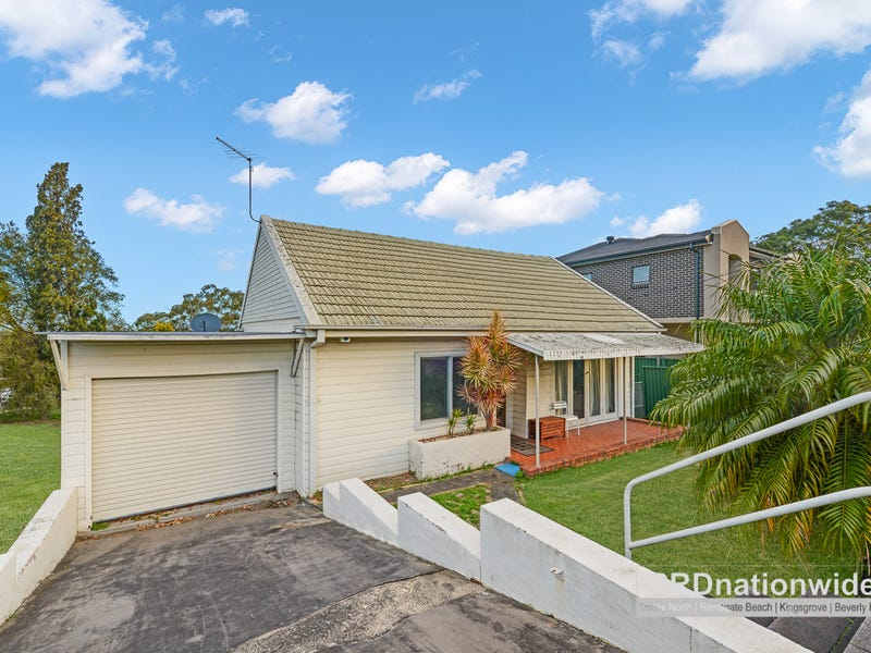 665 Forest Road, Peakhurst, NSW 2210