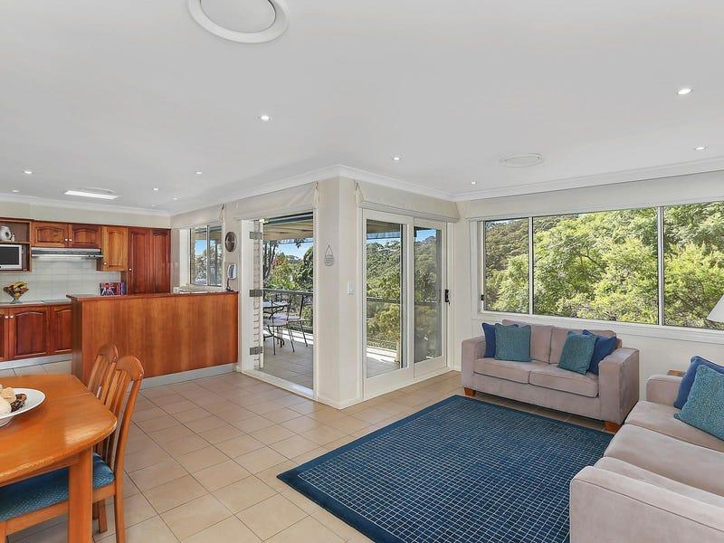 10 Kennedy Crescent, Bonnet Bay, NSW 2226