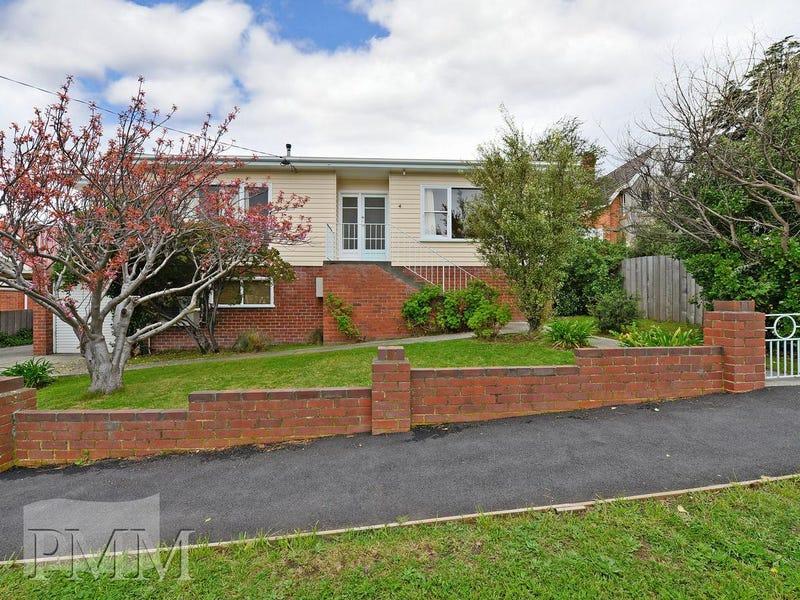 4 Gunning Street, Bellerive, Tas 7018