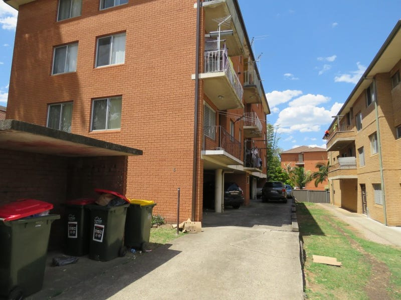 3/8 Acacia Street,, Cabramatta, NSW 2166