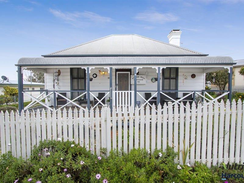 80 Glen Innes Road, Inverell, NSW 2360