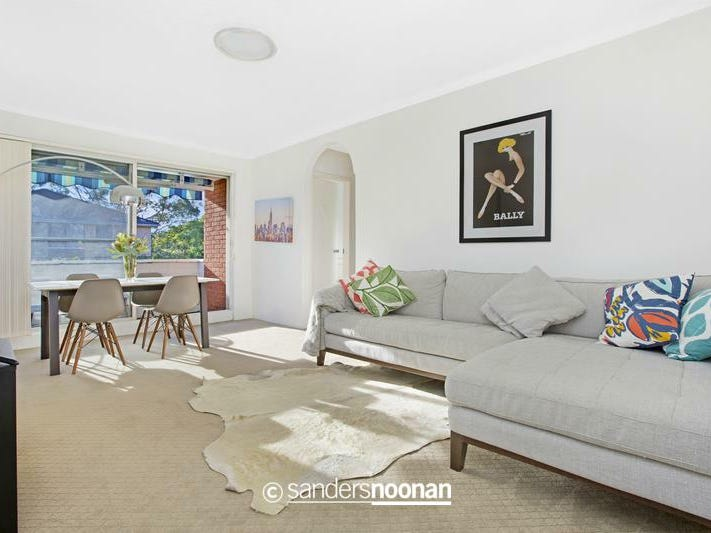 11/48-50 Station Street, Mortdale, NSW 2223