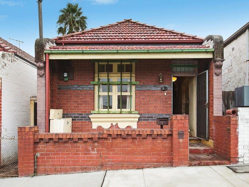 29 Thorby Avenue, Leichhardt, NSW 2040