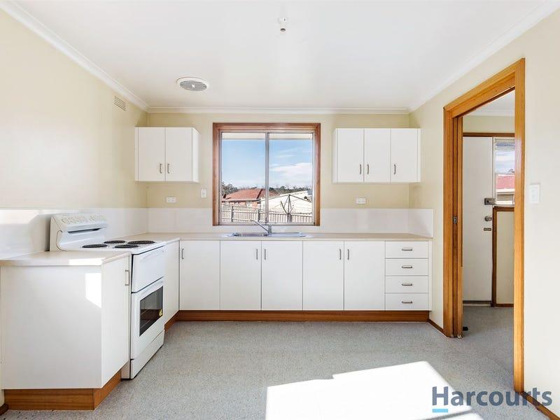 78 Warring Street, Ravenswood, Tas 7250