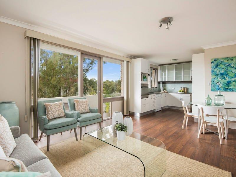 13/52 Park Street, Mona Vale, NSW 2103