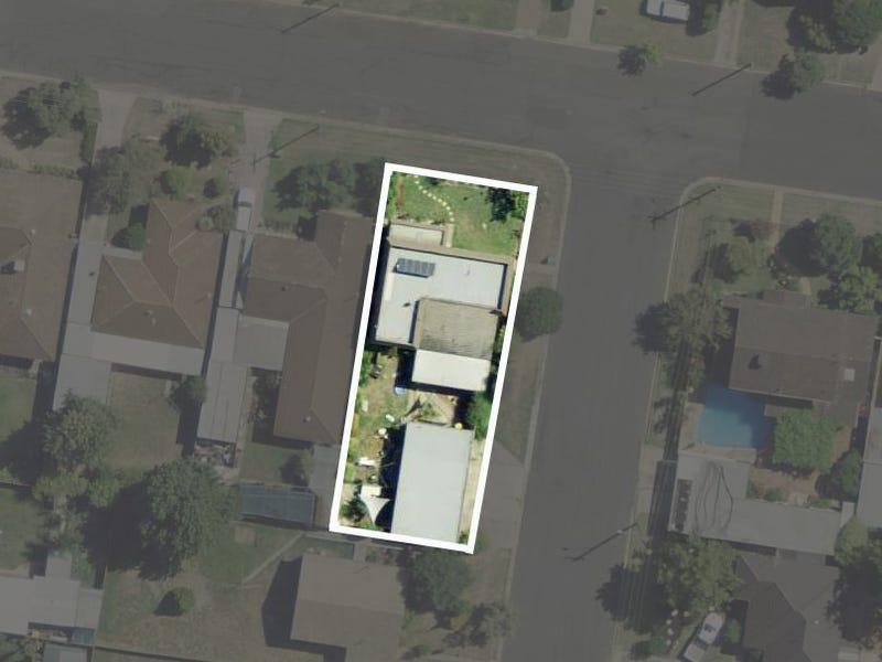179 Kooba Street, North Albury, NSW 2640