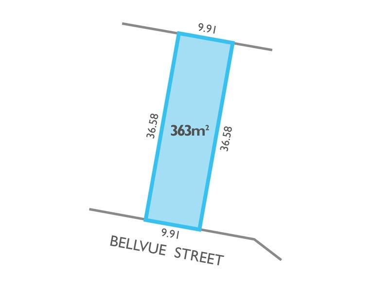 8 Bellvue Street, Vista, SA 5091