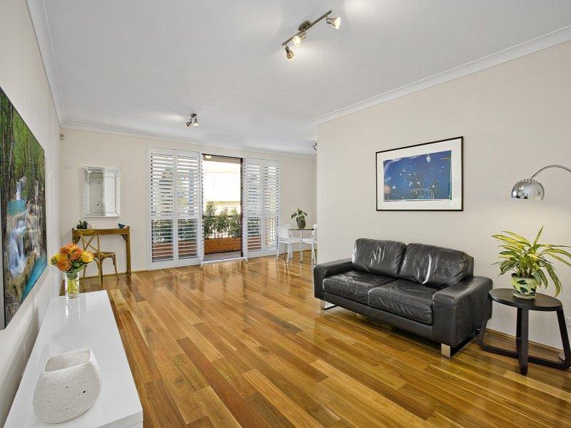 11/167-171 Bronte Road, Queens Park, NSW 2022